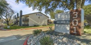 301 Greenville Photo Gallery 1