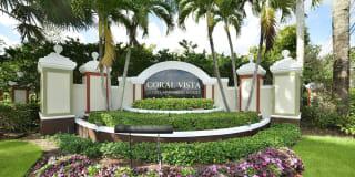 Coral Vista Photo Gallery 1