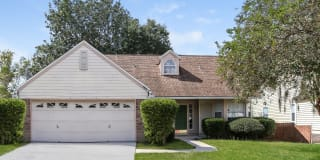 3382 Millcrest Place Photo Gallery 1