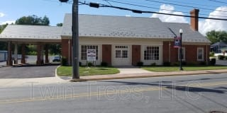 5931 Main Street Photo Gallery 1