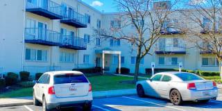 1001 Chillum Road  Unit 309 Photo Gallery 1
