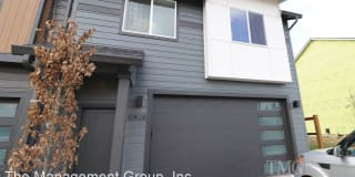 10828 NE 119th Place Photo Gallery 1