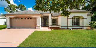 2887 Alhaven Terrace Photo Gallery 1