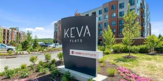 Keva Flats Photo Gallery 1