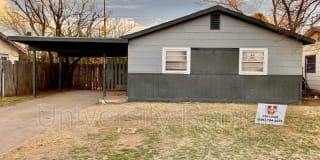 2448 East 30th Street Photo Gallery 1