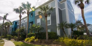 Ascent of Palm Bay Photo Gallery 1