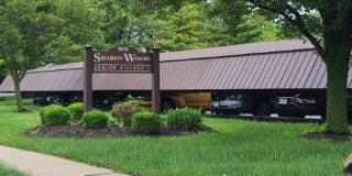 5970 Sharon Woods Blvd Photo Gallery 1