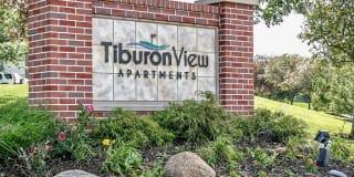 Tiburon View Photo Gallery 1