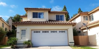 11373 April Leigh Terrace Photo Gallery 1