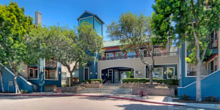 City Gate at Cupertino Photo Gallery 1