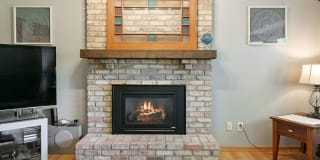14742 Dundee Ave Photo Gallery 1