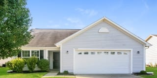 559 Reed Court Photo Gallery 1