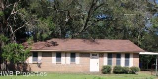 228 Marion Dr Photo Gallery 1