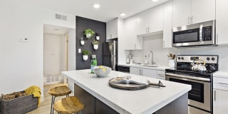 The Franciscan Apartments Photo Gallery 1