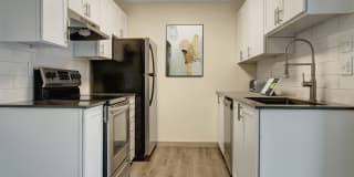 Taluswood Apartments Photo Gallery 1