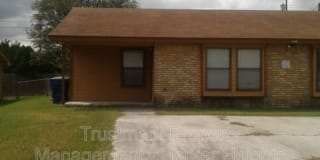 204 B South Drive Photo Gallery 1