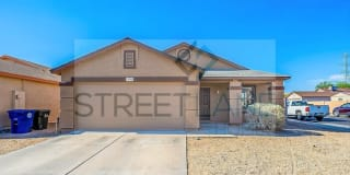 11530 West Flores Drive Photo Gallery 1