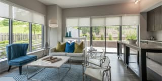 Ovation at Park Crest Photo Gallery 1