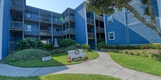 2224 New River Inlet Rd Building 4 #239 Photo Gallery 1