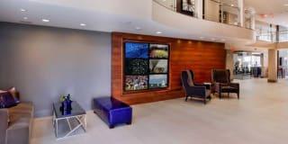 Avalon Mosaic Photo Gallery 1