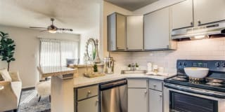 5Fifty Apartments Photo Gallery 1