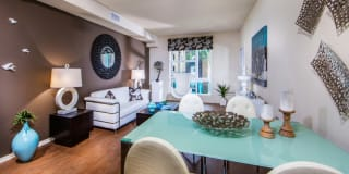 Calypso Apartments and Lofts Photo Gallery 1