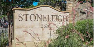 Stoneleigh Apartments Photo Gallery 1