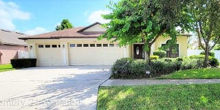 7112 Spindle Tree Ln Photo Gallery 1