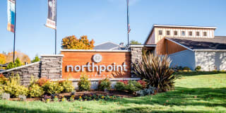 Northpoint Apartments Photo Gallery 1
