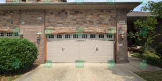 4218 S. Kimbrough Ave Photo Gallery 1