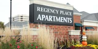 Regency Place Photo Gallery 1