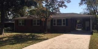 1423 Karlaney Ave Photo Gallery 1
