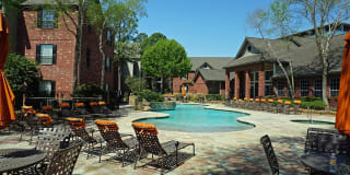 Wildwood Forest Apartments Photo Gallery 1