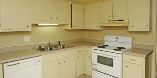 Northridge Village Apartments Photo Gallery 1