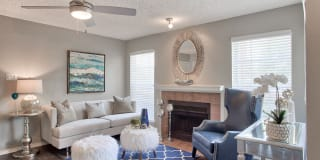 The Trails Apartments Photo Gallery 1