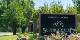 Southgate Glen Photo Gallery 1