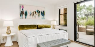 Kent Place Residences Photo Gallery 1