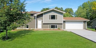 2817 County Road H2 Photo Gallery 1