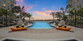 Aura Seaside Photo Gallery 1