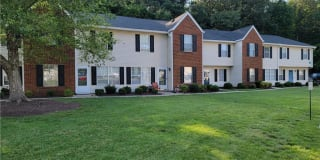 3550 Clover Meadows Drive Photo Gallery 1