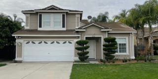 2620 Riverpark Drive Photo Gallery 1