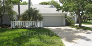 5112 34th Street Court West Photo Gallery 1