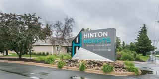 Hinton Heights Photo Gallery 1