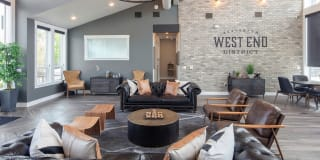 West End District Photo Gallery 1