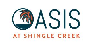 Oasis at Shingle Creek Photo Gallery 1
