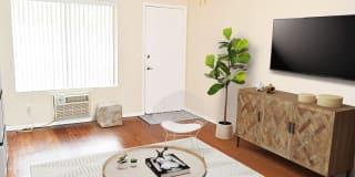 Puente Villa Apartments Photo Gallery 1