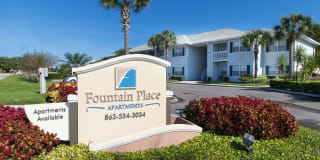 Fountain Place Photo Gallery 1