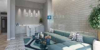 The Residences of Wilmette Photo Gallery 1