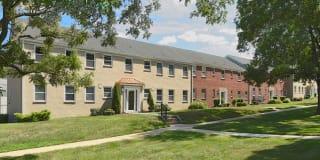 Mount Ridge Apartments Photo Gallery 1