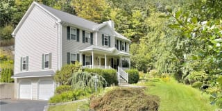 753 Long Hill Avenue Photo Gallery 1